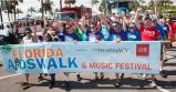 2012 Florida AIDSWalk