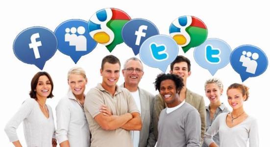 Socialpeople