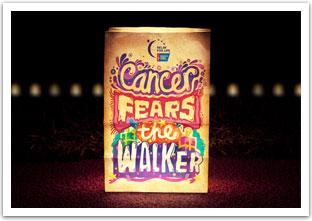 cancer_fears