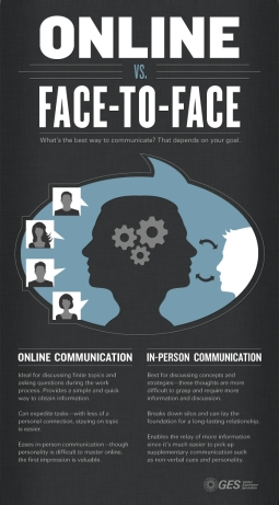 Face-to-Face-3-9-11-C