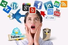 social-media-confusion2