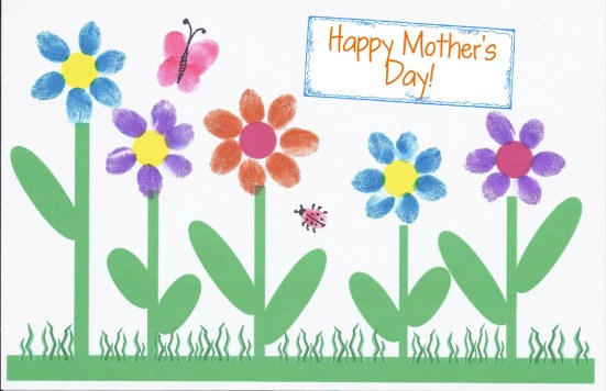Happy-Mothers-Day-Cute-Card