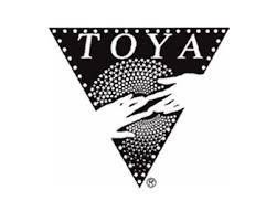 Blog TOYA