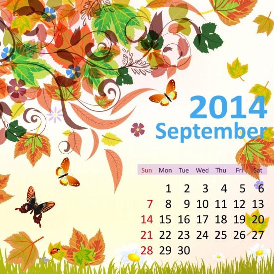 10-September-2014